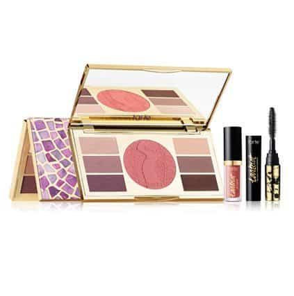 3-Pc. Miracles Of The Amazon Set ONLY $21 Shipped ($100 Value)