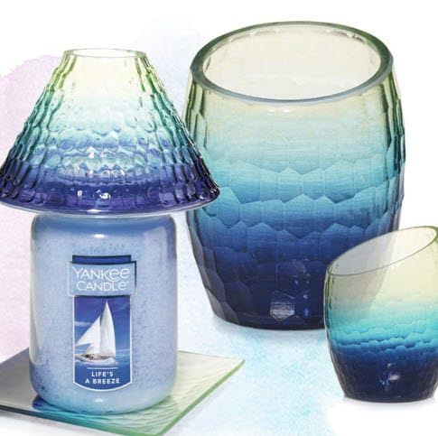 Candles & Candle Holders: Accessorize your home with a selection of mood-setting candles, sconces, and candle holders. Free Shipping on orders over $45 at gatls.cf - Your Online Decorative Accessories Store! Get 5% in rewards with Club O!