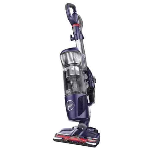 Hoover Power Drive Pet Bagless Upright Vacuum As Low As $84 (Was $220) *HOT*