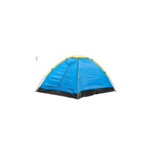 Happy Camper Two Person Tent With Carry Bag .36 (Was )
