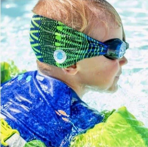 Splash Swim Goggles Only $14.95