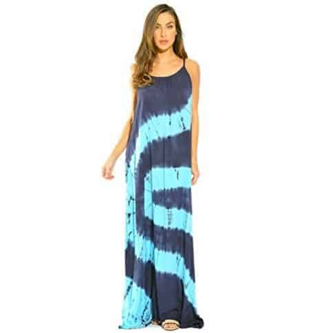 Riviera Sun Summer Maxi Dresses Only $18.74 **Today Only**