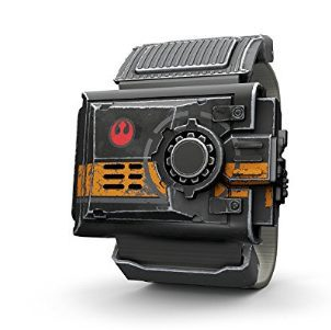 Sphero Star Wars Force Band with Bluetooth & Smart technology ONLY $11.79 Shipped
