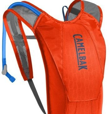 CamelBak Women's Charm Crux Reservoir Hydration Pack Only $19.99 (Was $48.99)