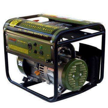 Sportsman 2,000 Watt Generator $149 Shipped