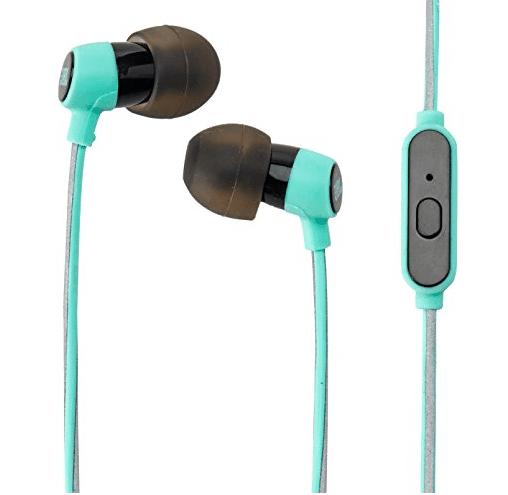 JBL Reflect Mini In-Ear Headphones Only $20.90 (Was $59.95)
