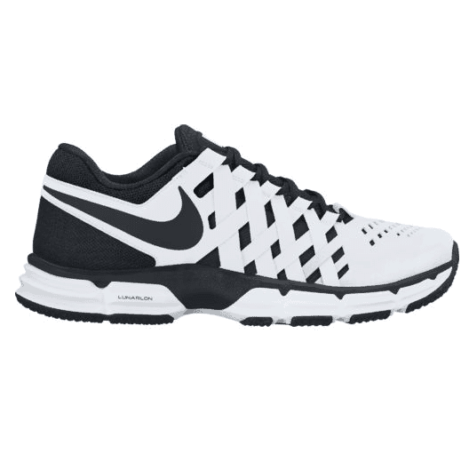 Academy: Nike Shoes for The Whole Family from $17.48 Shipped