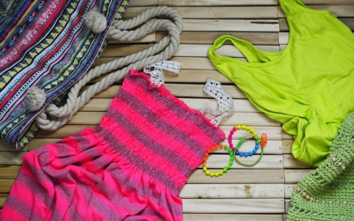 7 Cheap Ways to Keep Cool in the Summer Heat
