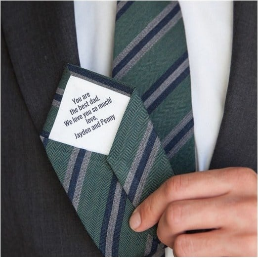 personalized men s ties only 16 99 swaggrabber