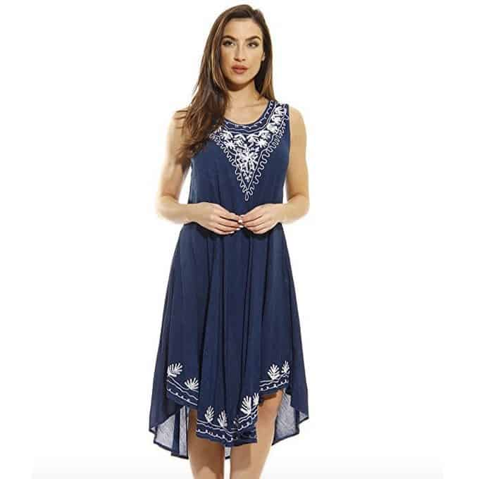 Riviera Sun Dresses for Women ONLY $14.99 **Today Only**