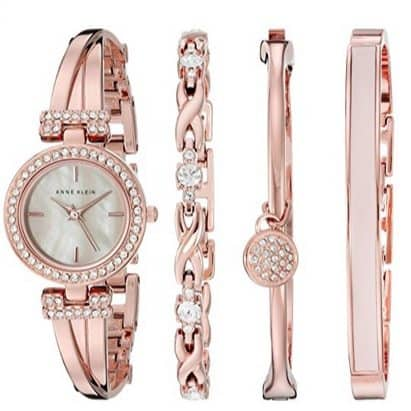 Up to 68% off Mother's Day Gifts from Anne Klein **Today Only**