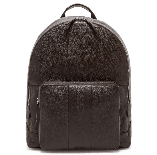 Cole Haan Pebbled Leather Backpack $89.97 (Was $398) **HOT - 77% Off**