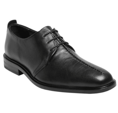 Cole Haan Beckett Center Seam Oxford ONLY $52.48 Shipped (Was $140)