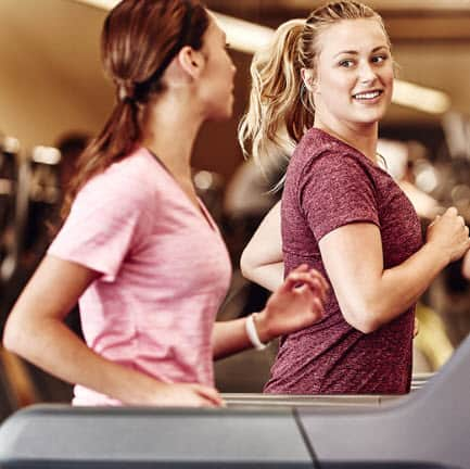24 Hour Fitness: $0 Initiation Fee on All-Club Monthly Payment Memberships