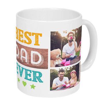 York Photo: FREE Personalized Mug - Great Gift Idea!