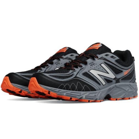 Joe's: Men's New Balance 510v3 Trail Shoes $32.99 (Was $70) + $1 Shipping!