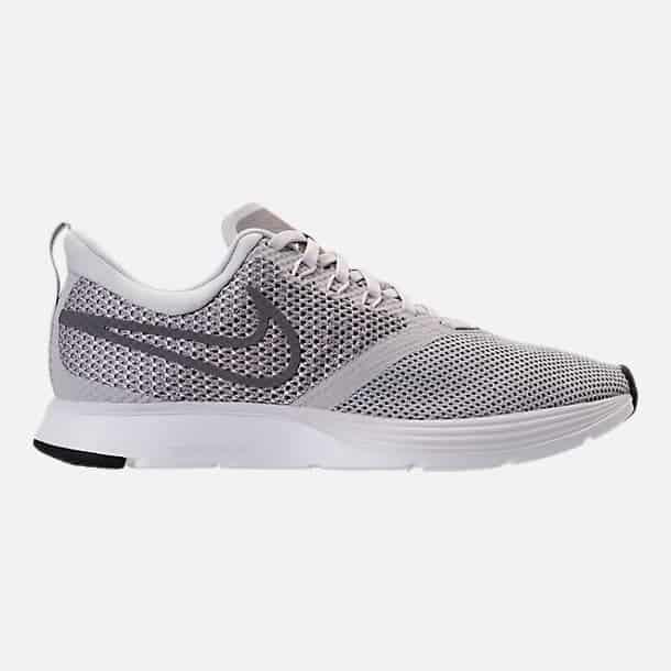 Nike Zoom Strike Women's Running Shoes $37.48 (Was $80)