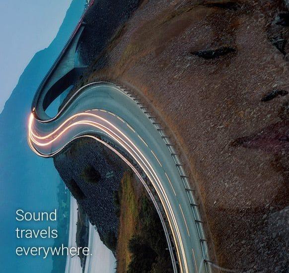 Free SiriusXM Radio Listening Event Coming Soon