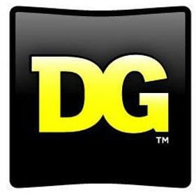 Dollar General: Save  off  Purchase - Valid Thru 8/31 Only