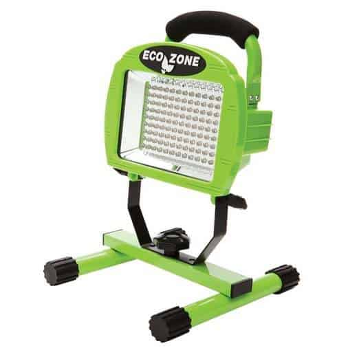 LED Portable Work Light Only $17.89 (Was $50.99)