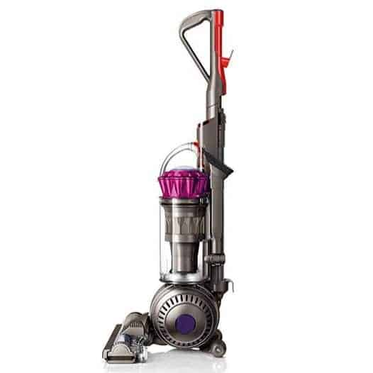 Dyson Ball Animal Complete Upright Vacuum with Bonus Tools $230 **Today Only**