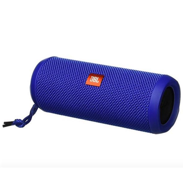 Jbl Flip 3 Splashproof Portable Bluetooth Speaker 8 Colors Only 59 99 Today Only Swaggrabber