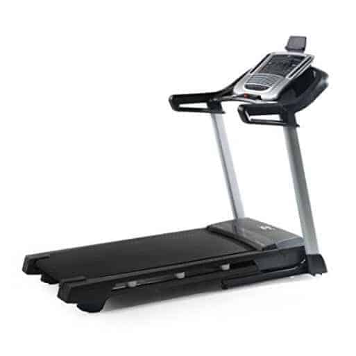 NordicTrack C 700 Treadmill Only $499.99 (Was $842.03) #PrimeDay