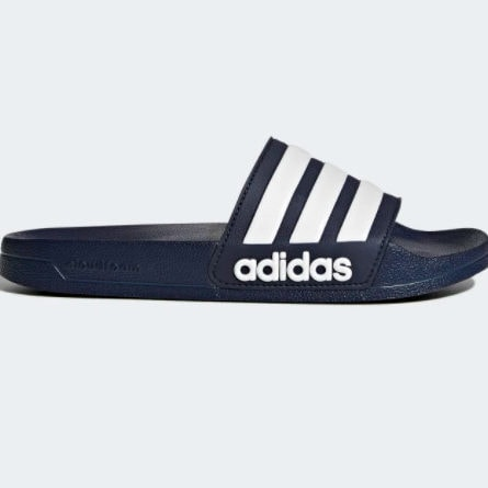 Adidas Back to School Sale - Additional 30% off Clearance - Slides  Shipped