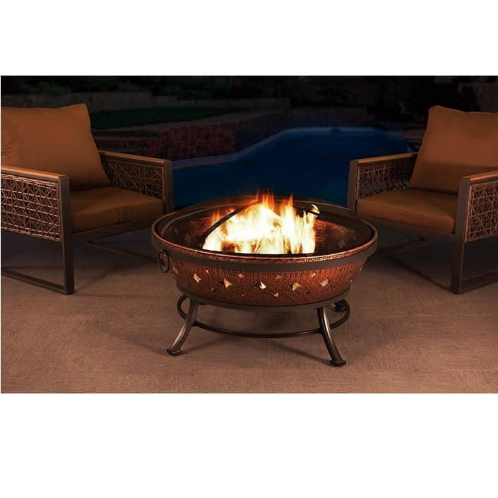 Up to 40% Off Patio and Deck Essentials