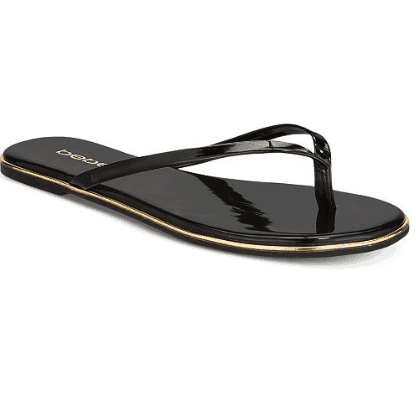 HUGE Discounts on Women's Shoes at Macy's + Free Shiping