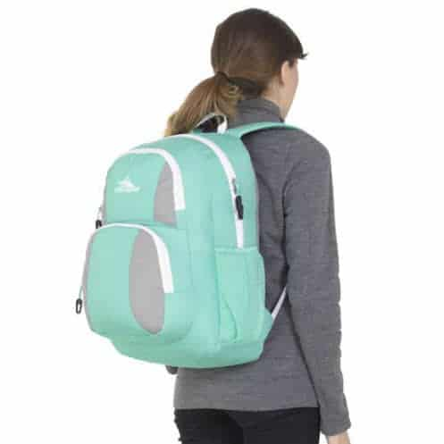 High Sierra: Back to School Backpacks from $15.99 Shipped (Was $50)