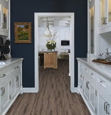 Lowe's: GBI Tile & Stone Inc. Madeira Oak Wood Look Ceramic Floor Tile $0.24 **HOT**