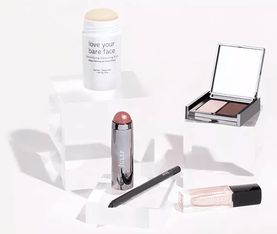 Free Beauty Box From Julep ($40 Value) - Just Pay Shipping