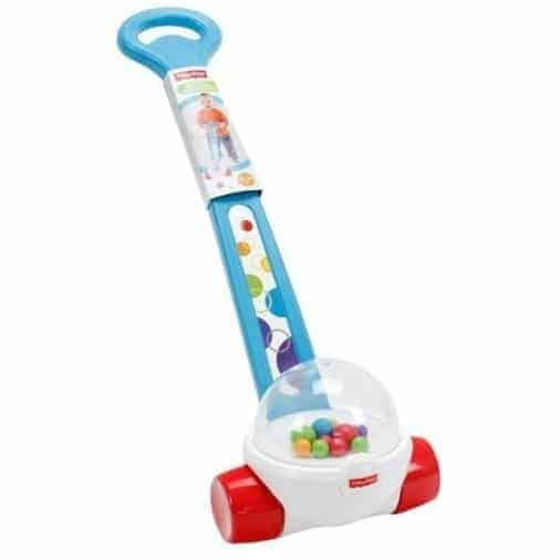 Fisher-Price Corn Popper Only $6.15