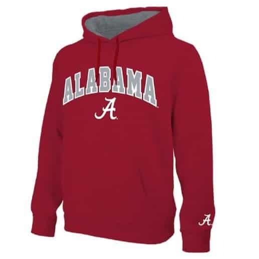 50% Off NCAA Hoodies **Today Only**