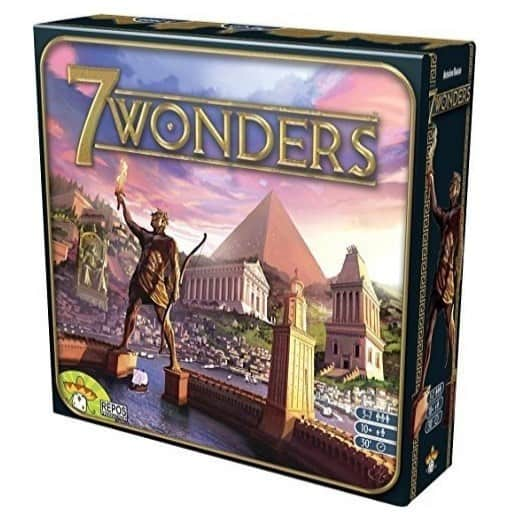 Up to 60% Off Board Games **Today Only**