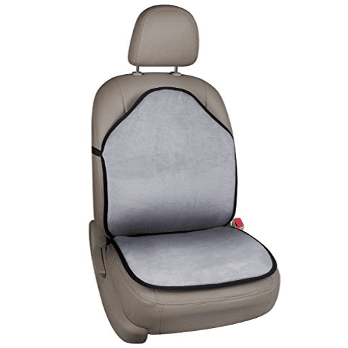 Leader Accessories Universal Car Seat Covers Only $12.21 (Was $45)