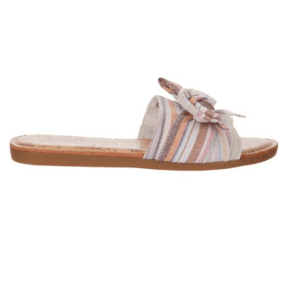 Academy Sports: Women's Sandals from $1.48