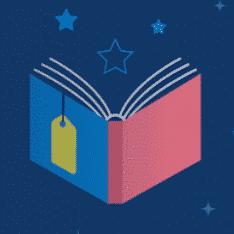 FREE $5 Credit Towards Book Purchase at Google Play