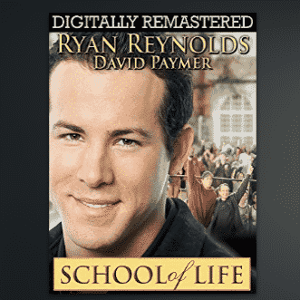 Own the Movie School of Life for Only $0.99