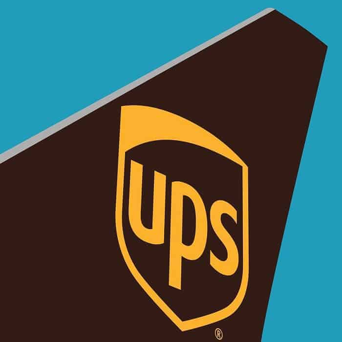 Save 30% off UPS Shipping Services at Staples Stores