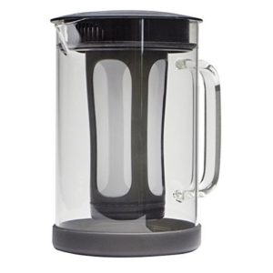 Primula Pace Cold Brew Iced Coffee Maker 51 oz Only .99 (Was .99)