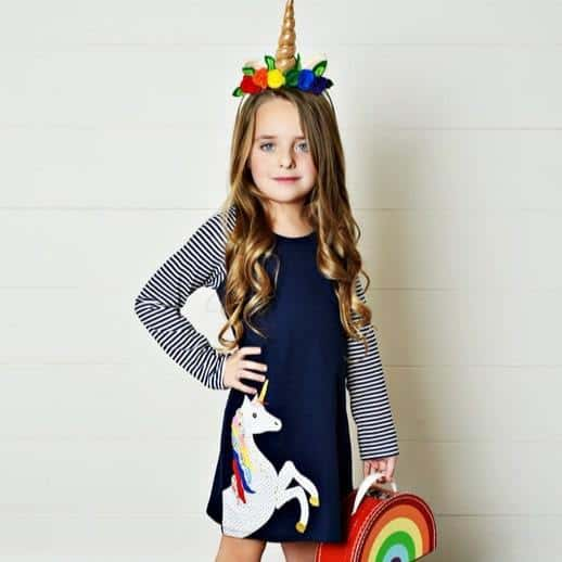 Favorite Girls Dresses Only $14.99 **36 Styles**