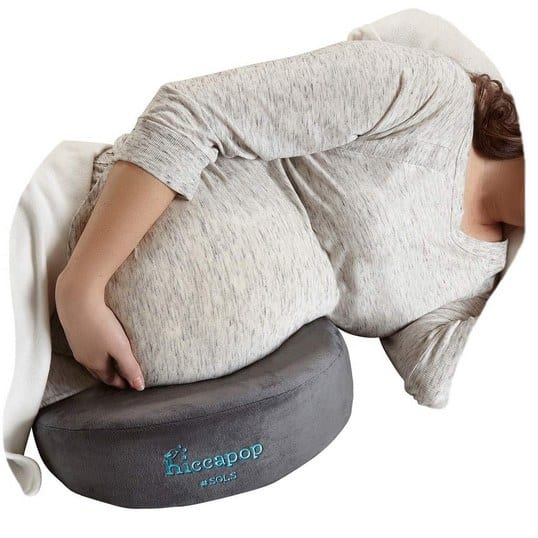 Pregnancy Pillow Wedge Only $17.89 **Today Only**