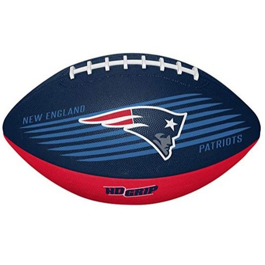 Rawlings NFL Downfield Youth Football Only $9.24 **Today Only**