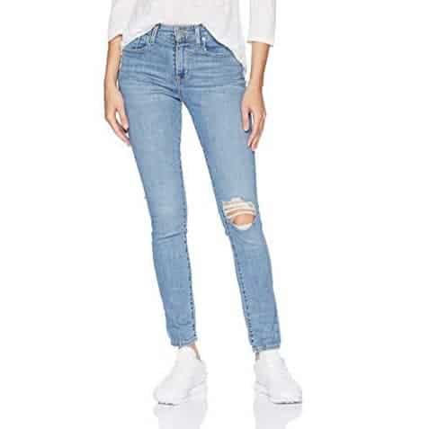 Up to 64% Off Levi's & Dockers ~ Jeans, Pants, Shirts, Jackets, Belts, Wallets, & MORE **Today Only**