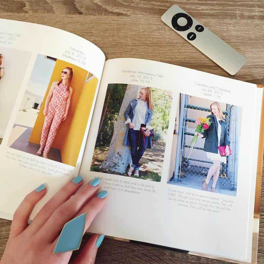Shutterfly: FREE Unlimited Photo Book Pages