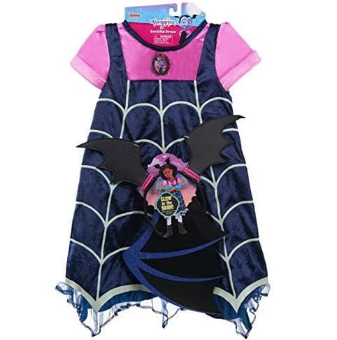 Vampirina 78050 Boo-Tiful Dress Now .99 (Was .99)