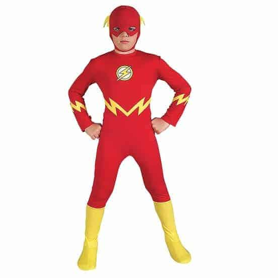 Up to 84% Off Halloween Costumes & Accessories for Kids & Pets **Today Only**