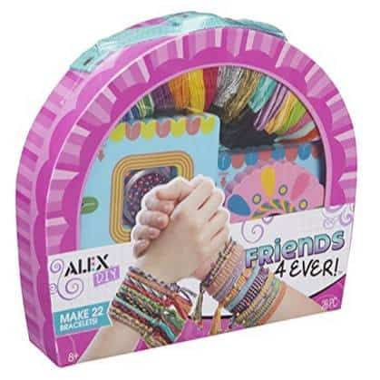 ALEX DIY Friends Forever Only $13.99 (Was $27.50)
